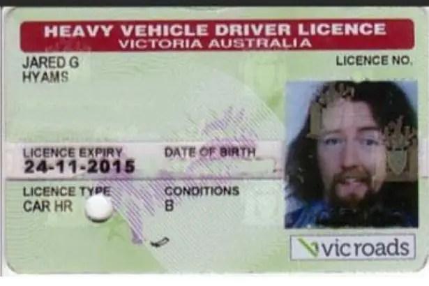 australian-man-penis-signature_0040