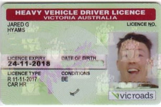 australian-man-penis-signature_0041