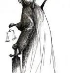 avance-sobre-la-justicia