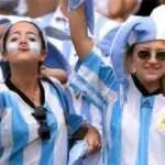 b_295_420_16777215_0___images_stories_argentinas