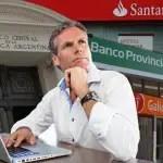 bancos_argentinos