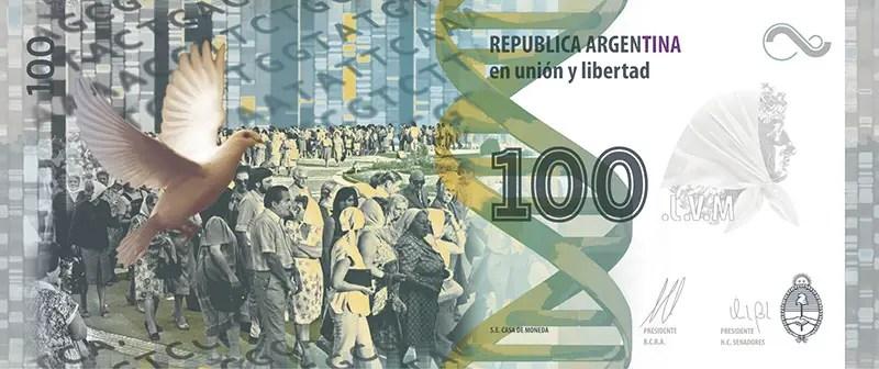 billete-100-madres-plaza-mayo-dorso