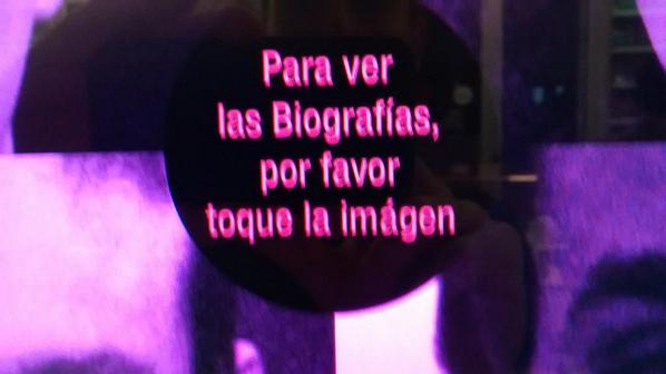 biografías_majul