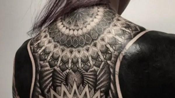 blackout-tattoo-trend5-600x338