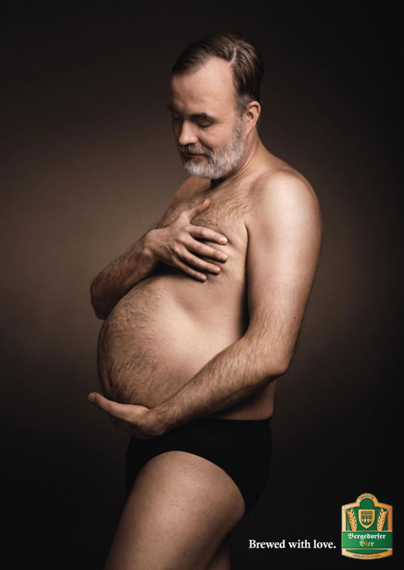 body-positive-campaign-teaches-men-not-to-be-ashamed-of-their-beer-bellies3-805x1135