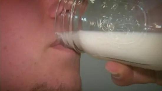 breast-milk-craze-550x309