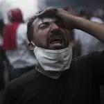 cairo_crisis