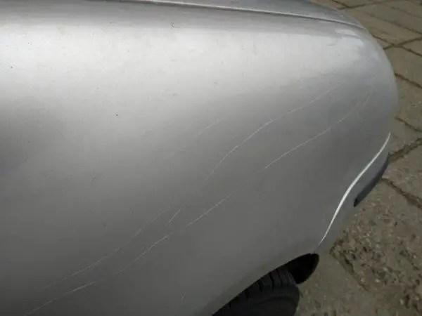 car-scratching-600x450