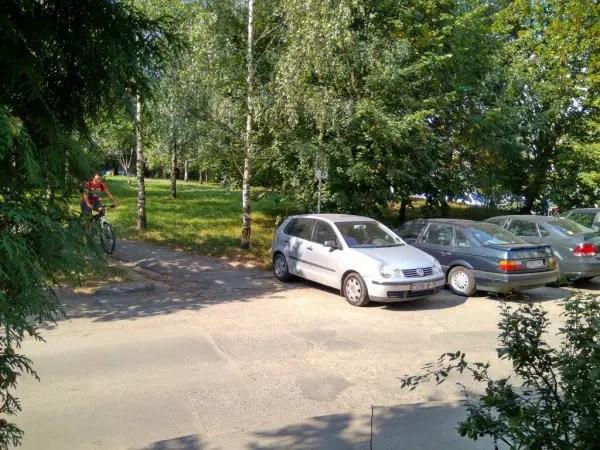 car-scratching2-600x450