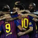 celebracion-barcelona-villareal-liga-española-600x375