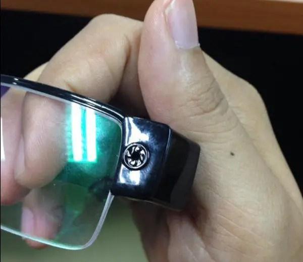 cheating-glasses3-600x518