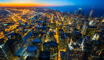 chicago-perspective-example