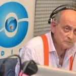 chiche_radio_10