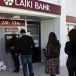 chipre_banco