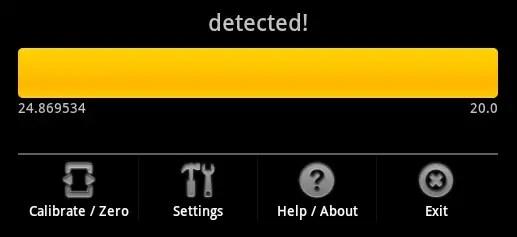 detectar_metales
