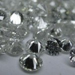 diamantes-robo-bruselas