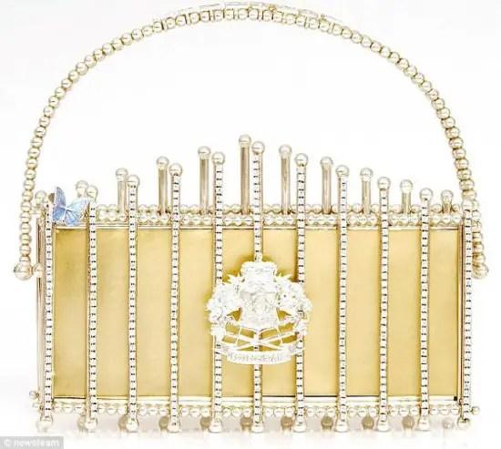 diamond-handbag2-550x493