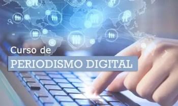 digital1