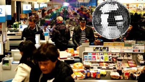 disco-shopping-550x311