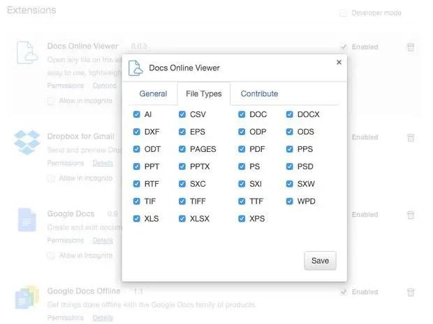 docs-online-viewer-1