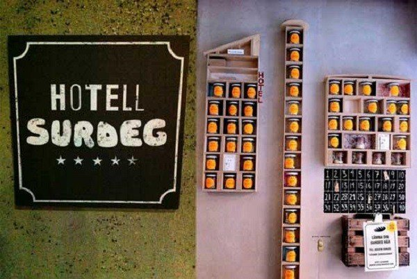 dough-hotel-sweden-600x402