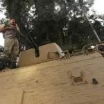 egipto_medios