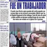 el-caso-de-lazaro-baez-1694140