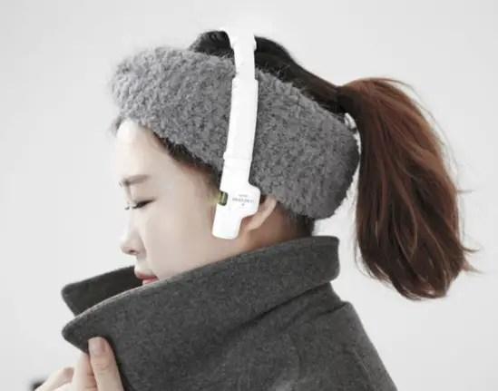 emotion-headphones-by-jaeyong-lee1_img_assist_custom