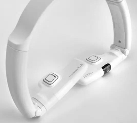 emotion-headphones-by-jaeyong-lee4