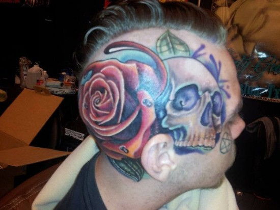 face-tattoo3-550x412
