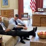favreau_obama