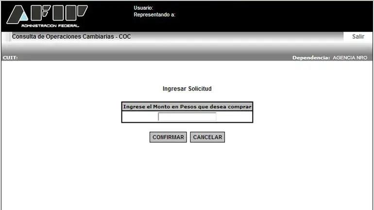 formularioafip1