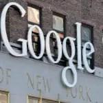 google_edificio