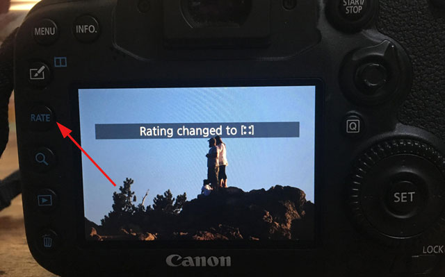 in-camera-rating-640px