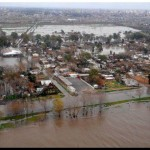 inundaciones-la-plata-2013