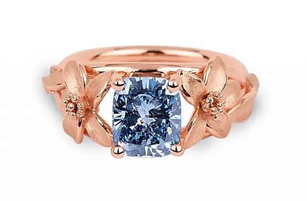 jane-seymour-diamond-600x393