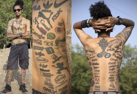 jason-george-logo-tattoos2-550x378