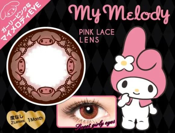 lentes_contacto_melody