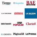 logos-diarios-estudios-juridicos-publique-avisos-publicidad-5801