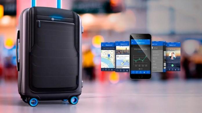 maleta-bluesmart