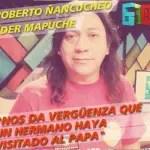 mapuche1