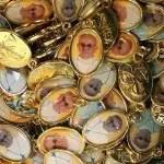 medallitas_papa