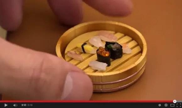 mini-food-8