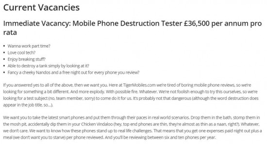 mobile-phone-destruction-tester3-550x297