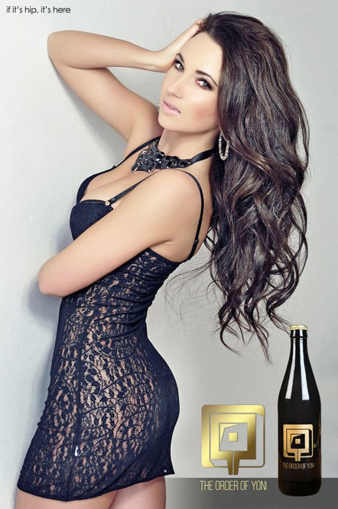 model-whose-vaginal-bacteria-is-used-in-the-beer