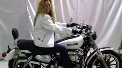 moto_mujer
