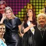 mujeres_argentinas
