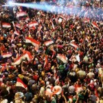mursi-banderas-egipto--644x362