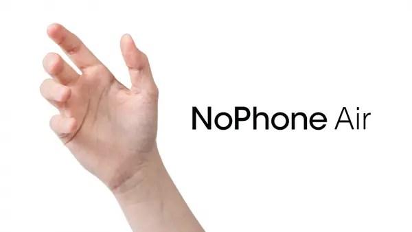 nophone-air-600x338