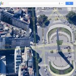 obelisco_google_maps